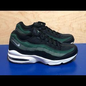 NEW Nike Air Max 95